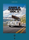 Cars & Curves Cover Image