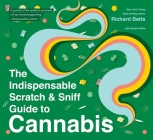 The Indispensable Scratch & Sniff Guide to Cannabis Cover Image