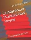 Conferência Mundial dos Povos: Ação Mundial dos Povos Cover Image