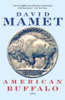 American Buffalo Cover Image