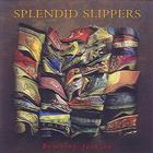Splendid Slippers: A Thousand Years of an Erotic Tradition Cover Image
