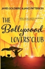 The Bollywood Lovers' Club Cover Image