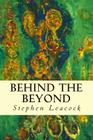 Behind the Beyond Cover Image