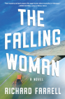 The Falling Woman: A Novel Cover Image