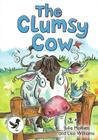 Clumsy Cow (Magpies) Cover Image