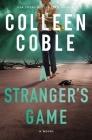 A Stranger's Game Cover Image