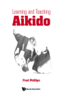 Learning and Teaching Aikido Cover Image