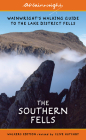 The Southern Fells (Walkers Edition): Wainwright's Walking Guide to the Lake District Fells Book 4 (Wainwright Walkers Edition #4) Cover Image