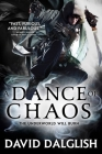 A Dance of Chaos (Shadowdance #6) Cover Image