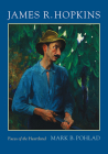 James R. Hopkins: Faces of the Heartland (Trillium Books ) Cover Image