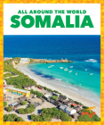 Somalia (All Around the World) Cover Image