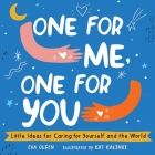 One for Me, One for You: Little Ideas for Caring for Yourself and the World Cover Image
