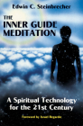 Inner Guide Meditation: A Spiritual Technology for the 21st Century Cover Image