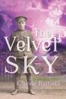 The Velvet Sky Cover Image