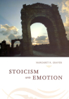 Stoicism and Emotion Cover Image