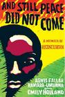 And Still Peace Did Not Come: A Memoir of Reconciliation Cover Image