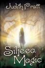 Siljeea Magic Cover Image