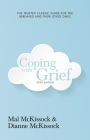 Coping with Grief 5th Edition Cover Image