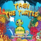 Tasi the Turtle Cover Image
