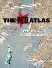 The Red Atlas: How the Soviet Union Secretly Mapped the World Cover Image