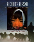 A Child's Alaska Cover Image