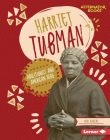 Harriet Tubman: Abolitionist and American Hero Cover Image