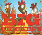 Big Chickens Cover Image