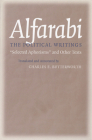 The Political Writings: Selected Aphorisms and Other Texts (Agora Editions) Cover Image