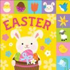 Mini Tab: Easter Cover Image
