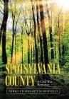 Spotsylvania County: A Civil War Romance Cover Image