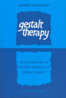 Gestalt Therapy: An Introduction to the Basic Concepts of Gestalt Therapy Cover Image