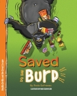 Saved by the Burp: Rogilla Gorilla and the Great Escape Cover Image