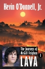 Lava (Journeys of McGill Feighan #3) Cover Image