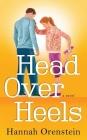 Head Over Heels Cover Image