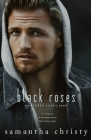 Black Roses: The Mitchell Sisters Book Three Cover Image