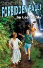 Terror at Forbidden Falls (Ladd Family Adventures (Mott Media)) Cover Image