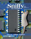 Sniffy the Virtual Rat Lite, Version 2.0 [With CDROM] Cover Image