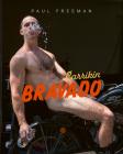 Larrikin Bravado Cover Image