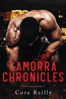 Camorra Chronicles Collection Volume 1 Cover Image
