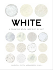 White: Exploring Color in Art Cover Image