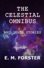 The Celestial Omnibus and Other Stories Illustrated Cover Image