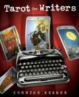 Tarot for Writers Cover Image