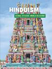 Hinduism (21st Century Skills Library: Global Citizens: World Religion) Cover Image