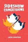 Sideshow Concessions Cover Image