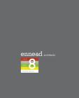 Ennead 8: Profile Series (Ennead Profile) Cover Image