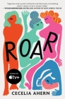 Roar Cover Image