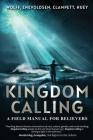 Kingdom Calling Cover Image