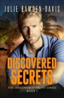 Discovered Secrets Cover Image
