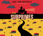The Subprimes Cover Image
