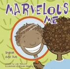 Marvelous Me: Inside and Out (All about Me) Cover Image
